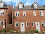 Thumbnail to rent in Stoney Street, Sutton-In-Ashfield