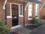 Thumbnail to rent in Victoria Road, Cranleigh