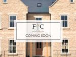 Thumbnail for sale in Main Street, Great Casterton, Stamford