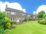 Thumbnail for sale in Carr Road, Calverley