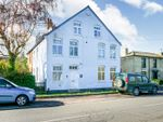 Thumbnail to rent in Chester House, Middlewatch, Swavesey