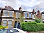 Thumbnail to rent in Marlborough Road, Bowes Park, London