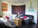 Thumbnail to rent in The Avenue, Brighton