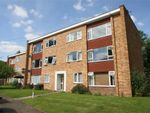 Thumbnail for sale in Vivienne House, 35 Budebury Road, Staines-Upon-Thames, Surrey