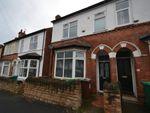 Thumbnail to rent in Elmsthorpe Avenue, Lenton, Nottingham