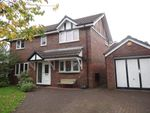 Thumbnail for sale in Easton Close, Fulwood, Preston
