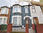 Thumbnail for sale in Central Park Road, East Ham, London