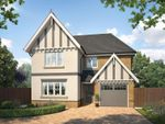 Thumbnail for sale in Lower Road, Chalfont St. Peter, Gerrards Cross