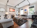 Thumbnail to rent in Bloomsbury Square, London