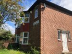 Thumbnail to rent in Deepbrook Road, Newcastle Upon Tyne