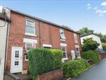 Thumbnail to rent in Mill Street, Kidderminster