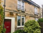 Thumbnail to rent in Hanover Place, Bath