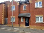 Thumbnail to rent in 2 Bramley House, Orchard Street, Fleckney, Leicestershire