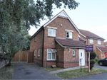 Thumbnail for sale in Cheshire Close, London