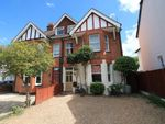 Thumbnail for sale in Camberley, Surrey