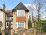 Thumbnail for sale in Midland Road, Old Town, Hemel Hempstead, Hertfordshire