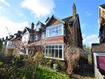 Thumbnail to rent in Heathhurst Road, Sanderstead, South Croydon