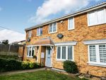 Thumbnail for sale in Symonds Road, Hitchin, Herts, England