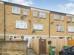 Thumbnail for sale in Whinchat Road, London