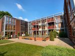 Thumbnail to rent in Meadowcroft, Lynfield Lane, Cambridge