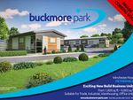 Thumbnail to rent in Buckmore Park, Winchester Road, Petersfield