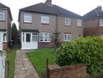 Thumbnail for sale in Three Spires Avenue, Radford, Coventry, West Midlands