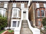 Thumbnail for sale in East Dulwich Grove, East Dulwich, London