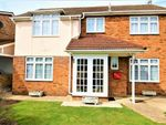 Thumbnail for sale in Long Road, Canvey Island, Essex