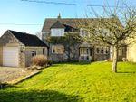 Thumbnail for sale in West Yatton, Yatton Keynell, Wiltshire