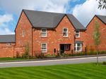 """Thumbnail to rent in """"Winstone"""" at London Road, Nantwich"""