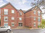 Thumbnail to rent in Summerfield Place, Park Road, Chesterfield