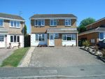 Thumbnail for sale in Murlande Way, Rhoose, Barry