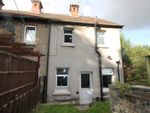 Thumbnail for sale in Retford Road, Worksop