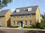 """Thumbnail to rent in """"Buckingham"""" at Wellfield Way, Whitchurch"""