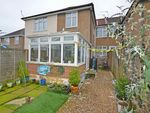 Thumbnail for sale in Alcester Road, Poole
