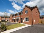 Thumbnail to rent in Reginald Lindop Drive, Alsager, Stoke-On-Trent