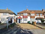 Thumbnail for sale in Heathcroft Avenue, Sunbury-On-Thames, Surrey