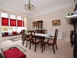 Thumbnail for sale in Castle View Road, Strood, Rochester, Kent