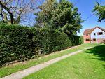 Thumbnail to rent in Tunstall Green, Tunstall, Woodbridge