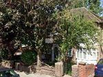 Thumbnail for sale in Hill House, Cavendish Avenue, Harrow