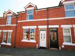 Thumbnail for sale in Agnes Grove, Colwyn Bay