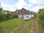 Thumbnail for sale in Harwell Road, Sutton Courtenay, Abingdon