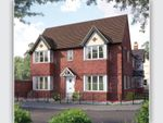 "Thumbnail to rent in ""The Sheringham"" at Bishopton Lane, Bishopton, Stratford-Upon-Avon"