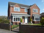 Thumbnail for sale in Neville Turner Way, Waltham, Grimsby