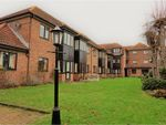 Thumbnail for sale in Maple Court, Hayling Island