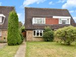 Thumbnail to rent in Lillibrooke Crescent, Maidenhead