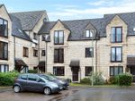Thumbnail for sale in Beechgate, Witney, Oxon