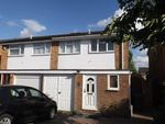 Thumbnail for sale in High Meadows, Chigwell