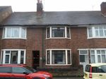 Thumbnail for sale in Manor Court Road, Nuneaton