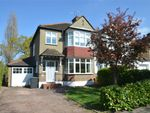 Thumbnail for sale in Shirley Avenue, Shirley, Croydon, Surrey